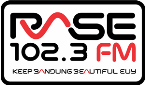RASE FM 102.3 FM Indonesia, Bandung