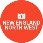 ABC New England North West 648 AM Australia, Armidale-Tamworth