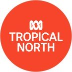 ABC Tropical North 101.1 FM Australia, Mackay