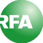 Radio Free Asia 3 USA