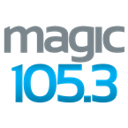 MAGIC 105.3 105.3 FM USA, San Antonio del Tachira