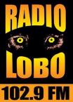 Radio Lobo 102.9 FM United States of America, Bakersfield