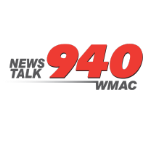 News Talk 940 WMAdult Hits 940 AM France, Mâcon