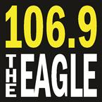 106.9 The Eagle 106.9 FM United States of America, Homewood