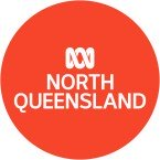ABC North Queensland 630 AM Australia, Townsville