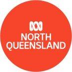 ABC North Queensland 630 AM Australia, Townsville