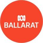 ABC Ballarat 107.9 FM Australia, Ballarat