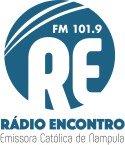 Radio Encontro 101.9 FM Mozambique, Nampula