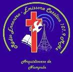 Radio Encontro 101.9 FM - Nampula 101.9 FM Mozambique, Nampula