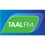 MBC Taal FM 98.2 FM Mauritius, Port Louis