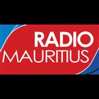 MBC Radio Mauritius 2 819 AM Mauritius, Port Louis