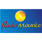 MBC Radio Maurice 1 648 AM Mauritius, Port Louis