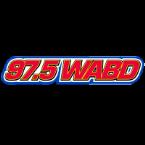 97.5 WABD 97.5 FM United States of America, Mobile