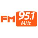 TBS FM 95.1 FM South Korea, Seoul