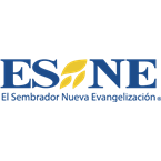 ESNE Radio 1040 AM 1040 AM Mexico, Guadalajara