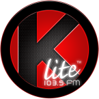 103.5 K-Lite 103.5 FM Philippines, Manila