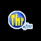 THR Gegar 99.3 FM Malaysia, Penang