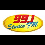 Rádio Studio FM 99.1 FM Brazil, Jaraguá do Sul