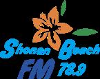 Shonan Beach FM 78.9 FM Japan