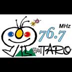 FM TARO 76.7 FM Japan