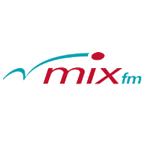 Mix FM 91.3 FM Malaysia, Riga Region