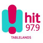 hit97.9 Tablelands 97.9 FM Australia, Cairns
