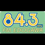 FM Edogawa 84.3 FM Japan, Tokyo