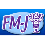 FM-J 76.1 FM Japan, Niigata