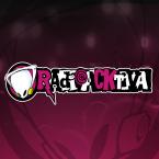 Radioacktiva Bogotá 97.9 FM Colombia, Bogotá