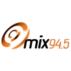 Mix 94.5 Perth 94.5 FM Australia, Perth