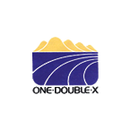 One Double X (1XX) 90.5 FM New Zealand, Whakatane