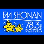 Shonan Napasa FM 78.3 FM Japan, Kanagawa