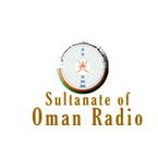 Oman R General 89.0 FM Oman, Masqat