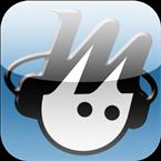 Multi Radio 101.5 FM Italy, Marche