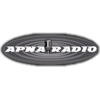Apna Radio USA