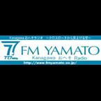 FM Yamato 77.7 FM Japan, Kanagawa