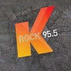 K-Rock 95.5 FM Australia, Geelong