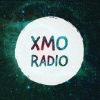 XMO Radio United States of America