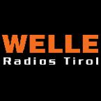 Welle 1 Tirol 106.5 FM Austria, Tyrol
