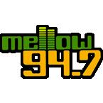 Mellow FM 94.7 FM Philippines, Manila
