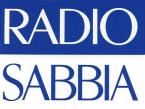 Radio Sabbia 101.5 FM Italy, Emilia-Romagna