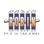Radio Robin 99.5 FM Slovenia
