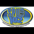 Spud FM 102.1 FM Canada, Charlottetown