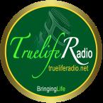 Truelife Radio United States of America