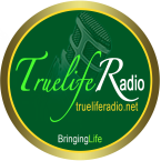 Truelife Radio USA