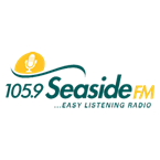 Seaside FM 105.9 FM Canada, Halifax