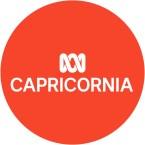 ABC Capricornia 837 AM Australia, Rockhampton