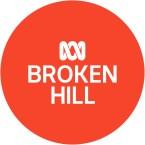 ABC Broken Hill 999 AM Australia, Broken Hill