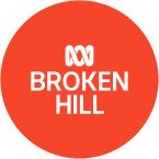 ABC Broken Hill 999 AM Australia, Broken Hill
