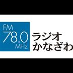 Radio Kanazawa 78.0 FM Japan, Ishikawa